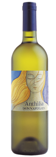 Donnafugata Anthilia 2013 750ml